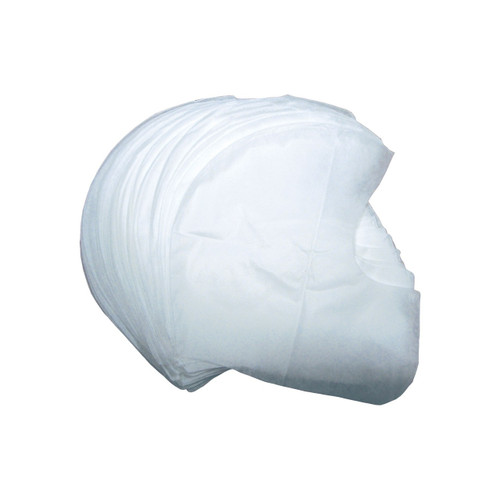 OMP Disposable Balaclava - EARS Motorsports. Official stockists for OMP-KK03004