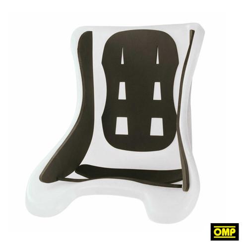OMP Seat Padding Kit - EARS Motorsports. Official stockists for OMP-KK036