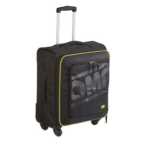 OMP Cabin Trolley - EARS Motorsports. Official stockists for OMP-ORA/2968