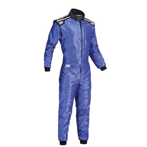 OMP KS4 Kart Suit - EARS Motorsports. Official stockists for OMP-KK01724