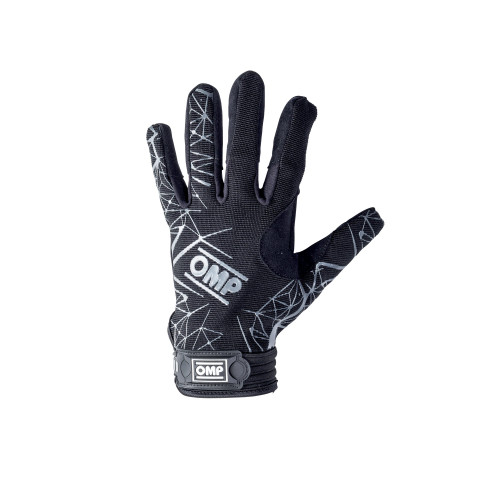 OMP WORKSHOP Gloves