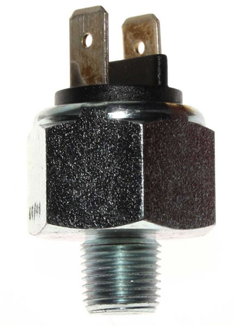 Hydraulic Brake Light Switch (3/8 UNF) - EARS Motorsports. Official stockists for Tilton-BLS73
