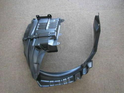 Mitsubishi Evo CP9A Front Wheel Arch Liner