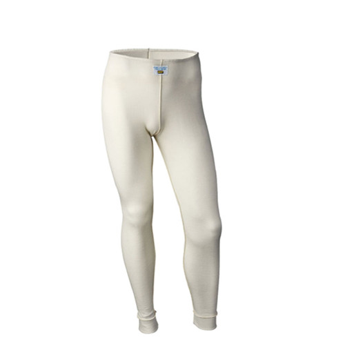 OMP FIRST Professional Long Johns - EARS Motorsports. Official stockists for OMP-IAA/731P
