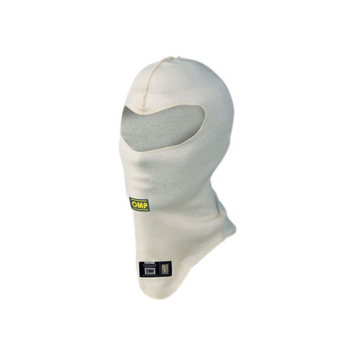 OMP FIRST Balaclava - EARS Motorsports. Official stockists for OMP-IAA/729