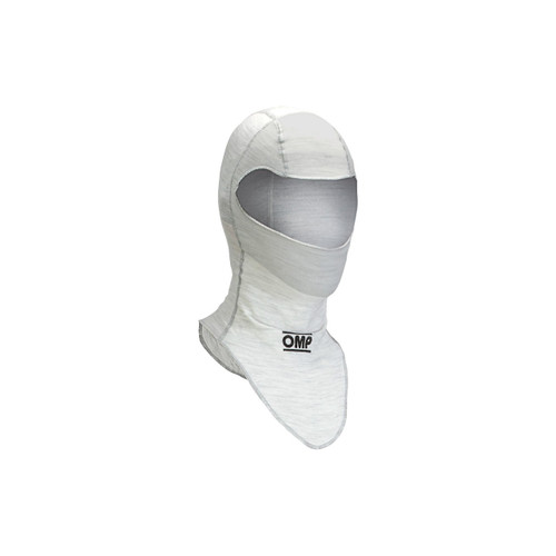 OMP ONE Balaclava - EARS Motorsports. Official stockists for OMP-IAA/741E