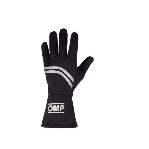 OMP DIJON Vintage Design Gloves - EARS Motorsports. Official stockists for OMP-IB/746