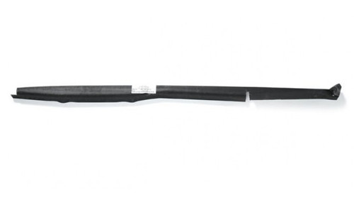 MK2 Front Wing Mounting Rail O/S - EARS Motorsports. Official stockists for Magnum-25-19-41-2