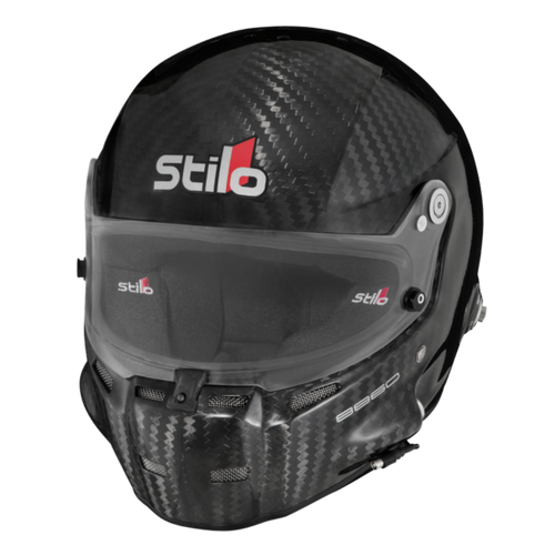 Stilo ST5 F 8860 Turismo - EARS Motorsports. Official stockists for Stilo-AA0700CG1N