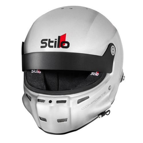 Stilo ST5 GT Composite Turismo Helmet - EARS Motorsports. Official stockists for Stilo-AA0702CG2M