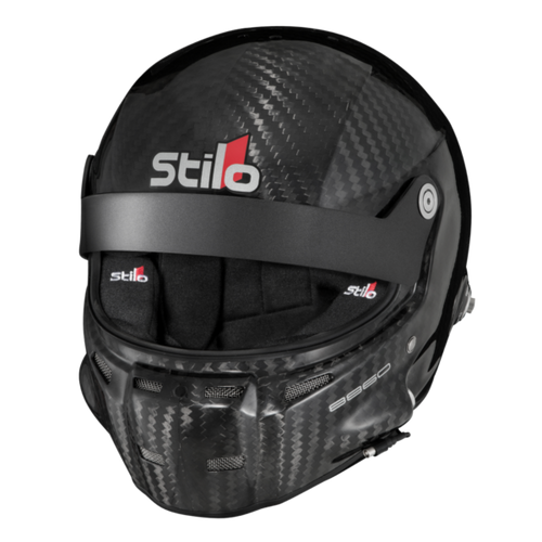 Stilo ST5 GT 8860 Turismo Helmet - EARS Motorsports. Official stockists for Stilo-AA0702CG1N