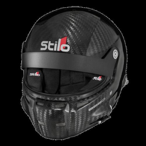Stilo ST5 GT 8860 Turismo Helmet - EARS Motorsports. Official stockists for Stilo-AA0702CG1N