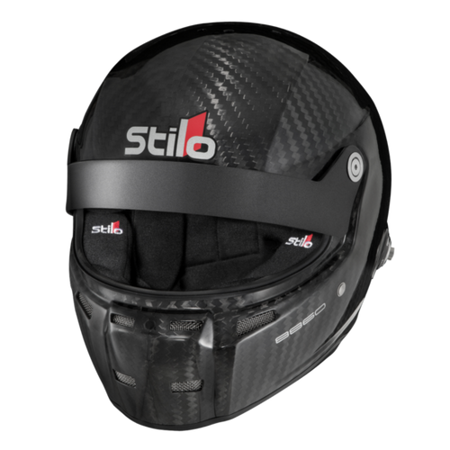 Stilo ST5 GTN 8860 Helmet - EARS Motorsports. Official stockists for Stilo-AA0712AG1N