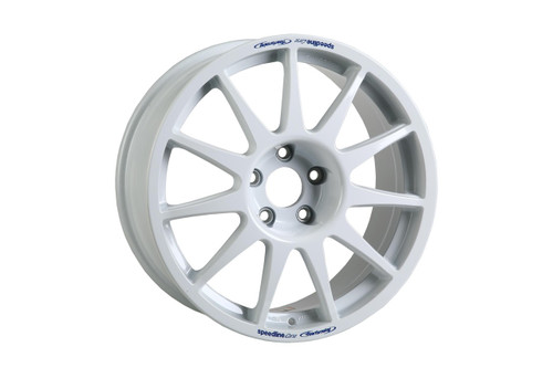 Speedline 8x18 Type 2120 Wheel - EARS Motorsports. Official stockists for Speedline Corse-SL21208X18