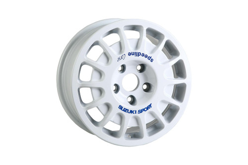Speedline 6.5x15 Type 2128 Wheel - EARS Motorsports. Official stockists for Speedline Corse-SL2128-6.5x15