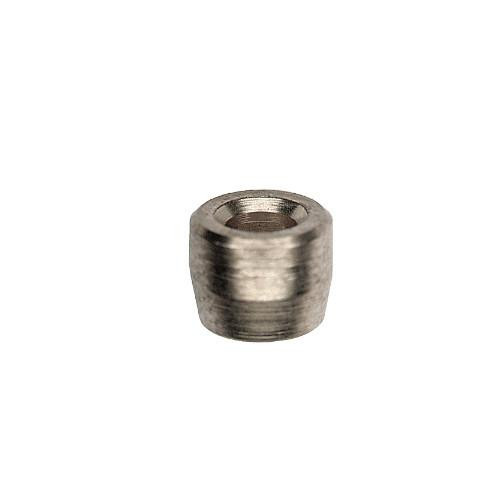 Replacement Olive for 600 Series - EARS Motorsports. Official stockists for Goodridge-1205-0x