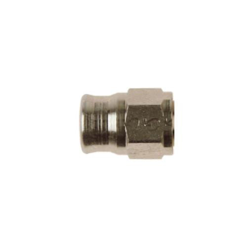 Replacement Socket For 600 Series - EARS Motorsports. Official stockists for Goodridge-1206-0x