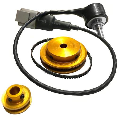 Steering Angle Sensor Kit
