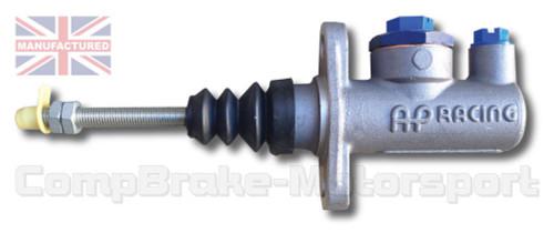 AP CP2623 Lightweight Compact Master Cylinder