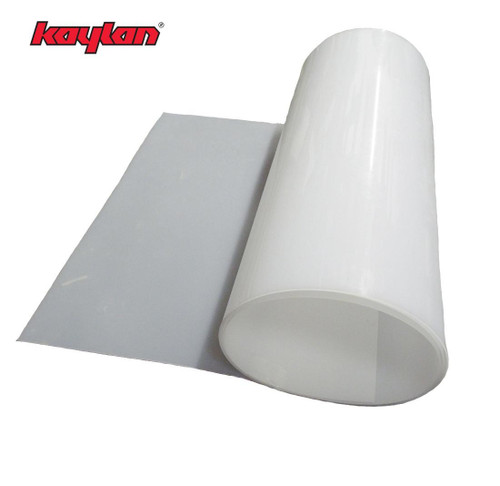Kaylan Arch Liner Material 8x4ftx3mm