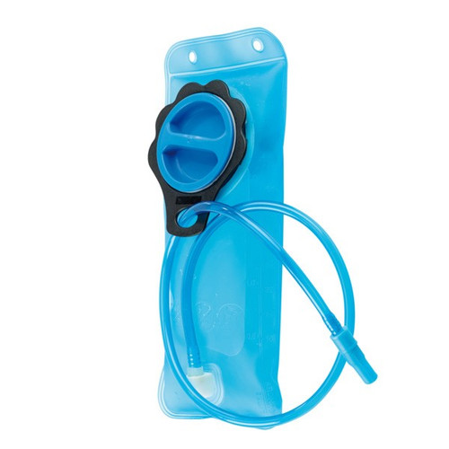 2 Litre Hydration Bladder
