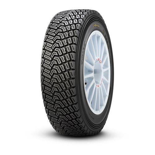 Pirelli K Asymmetrical Gravel Tyre