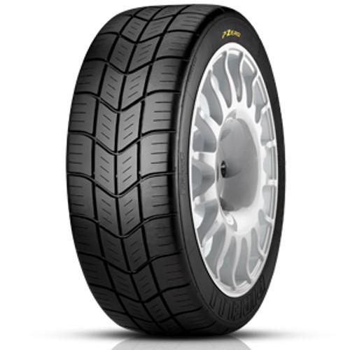 Pirelli N3 Wet Tyre