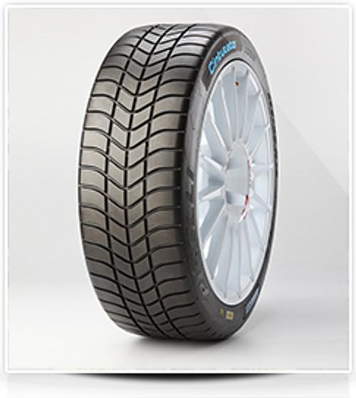 Pirelli RW Tyre