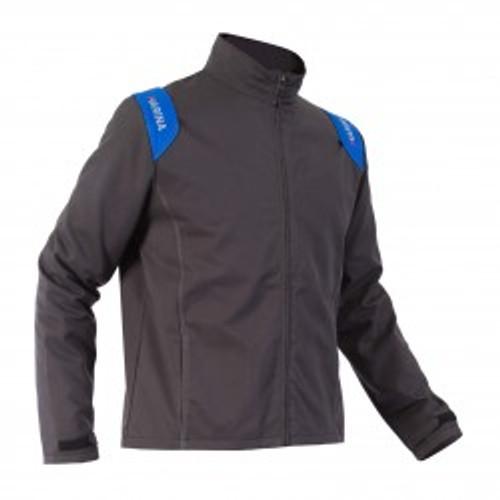 Marina Racewear FIA Waterproof Jacket