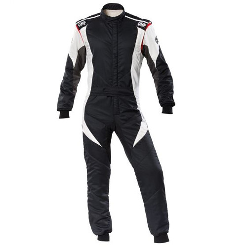 OMP First Evo Racesuit.