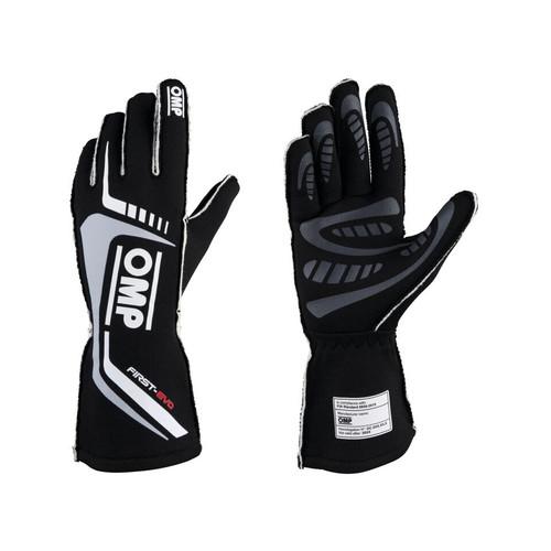 OMP First Evo Gloves 2020