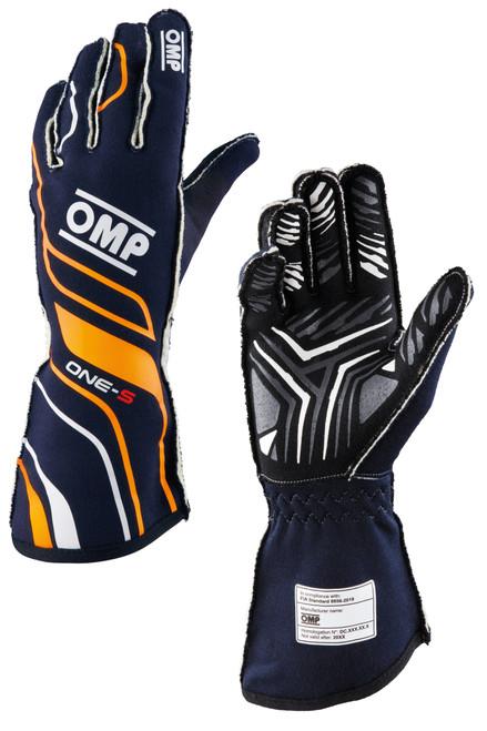 OMP ONE-S Gloves 2020