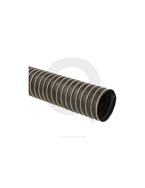 Air Ducting Hose Neoprene