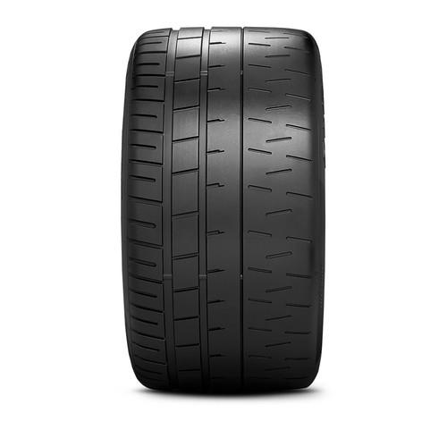 Pirelli Trofeo Race Trackday Tyre