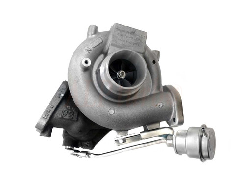 Evo IX 80-Series Turbocharger