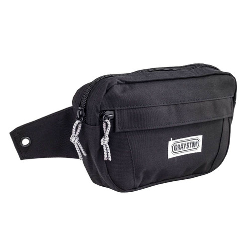 Grayston Rally Door/Rollcage Pouch Bag - EARS Motorsports. Official stockists for Grayston-GE673