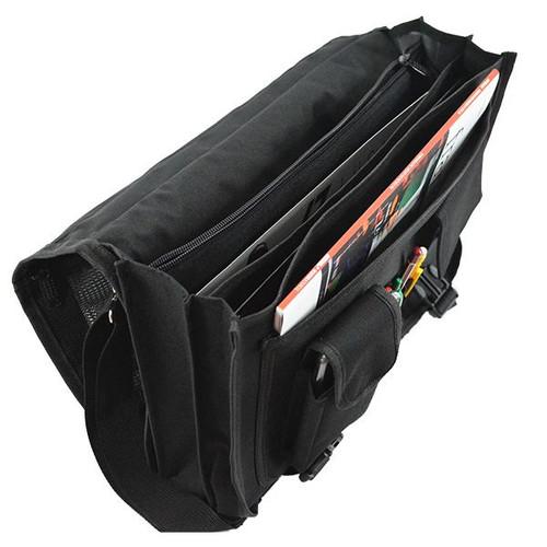 RRS Co-Driver Bag