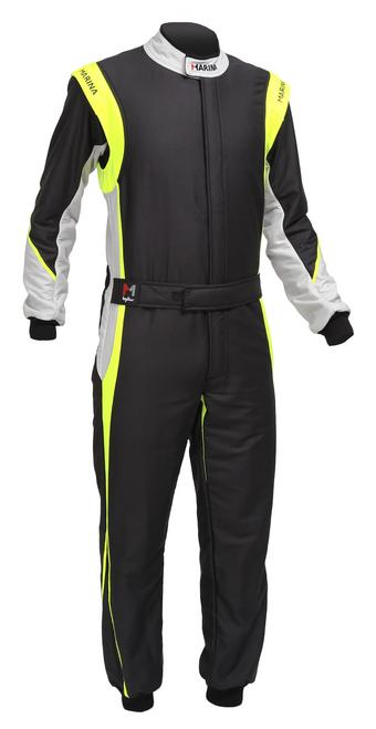 Marina Gas M1 Racesuit