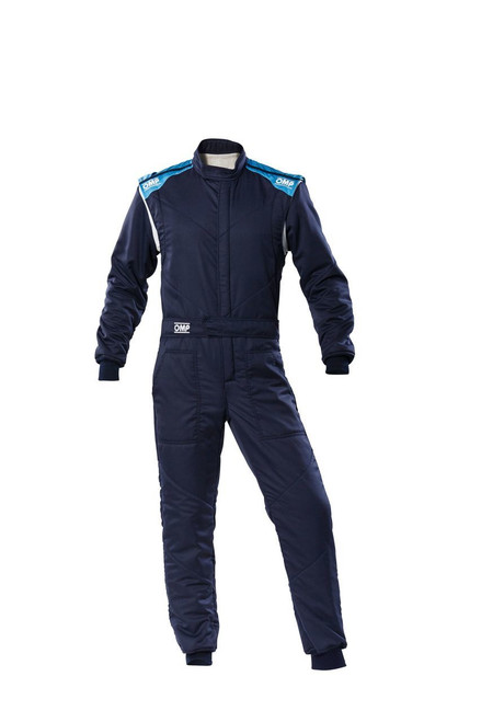 Co-Driver Racewear Package