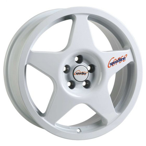 Speedline SL2110 Wheel