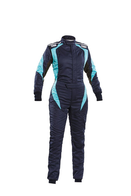 Ladies Racewear Package
