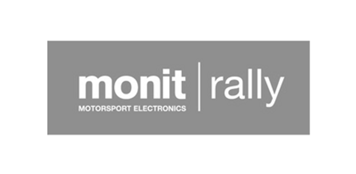 Monit Rally Computers