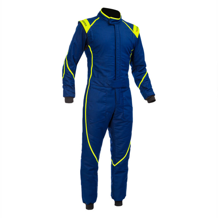Marina Racewear Elast1 Pals Racesuit