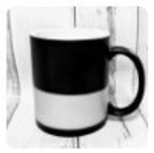 Magic Mug 11oz