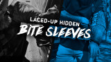 Advanced Bite Training: Lace-Up Hidden Sleeves