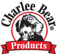 Charlee Bear