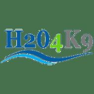 H2O4K9