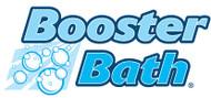 BoosterBath