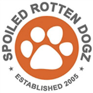 Spoiled Rotten Dogz