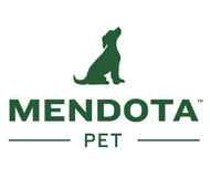 Mendota-Pet